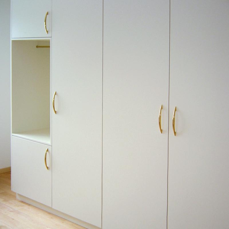 Garderoben der blickfang der f r ordnung sorgt for Garderobe decke