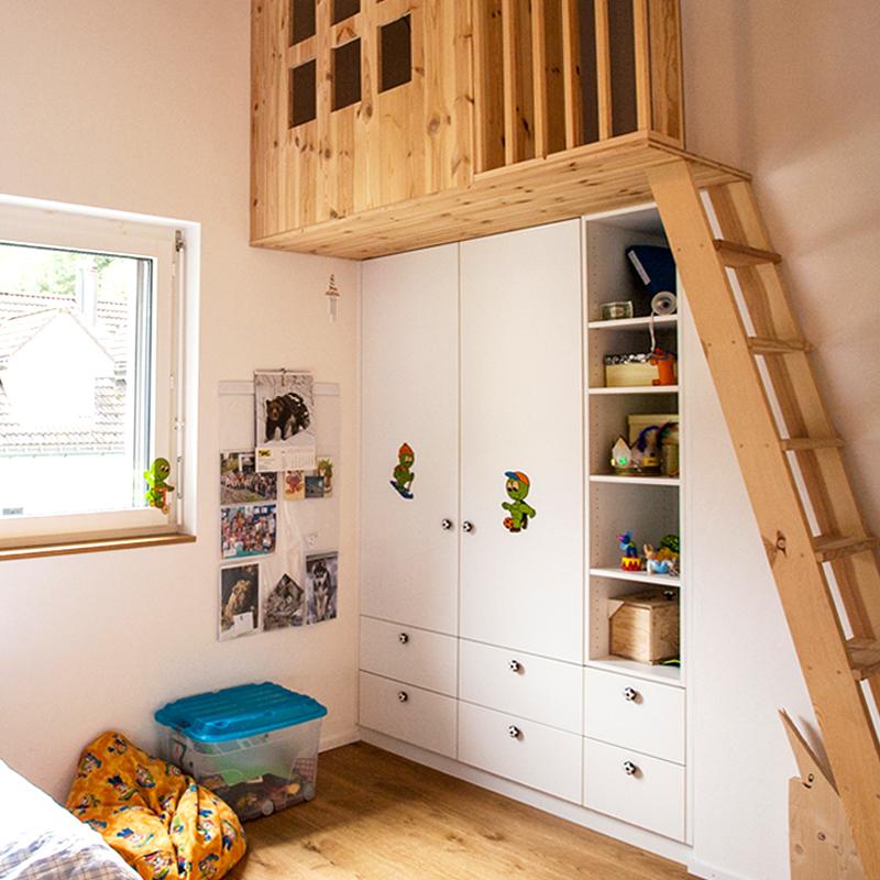 schr nke gut durchdacht sind sie reinste platzwunder schreinerei t di ag. Black Bedroom Furniture Sets. Home Design Ideas