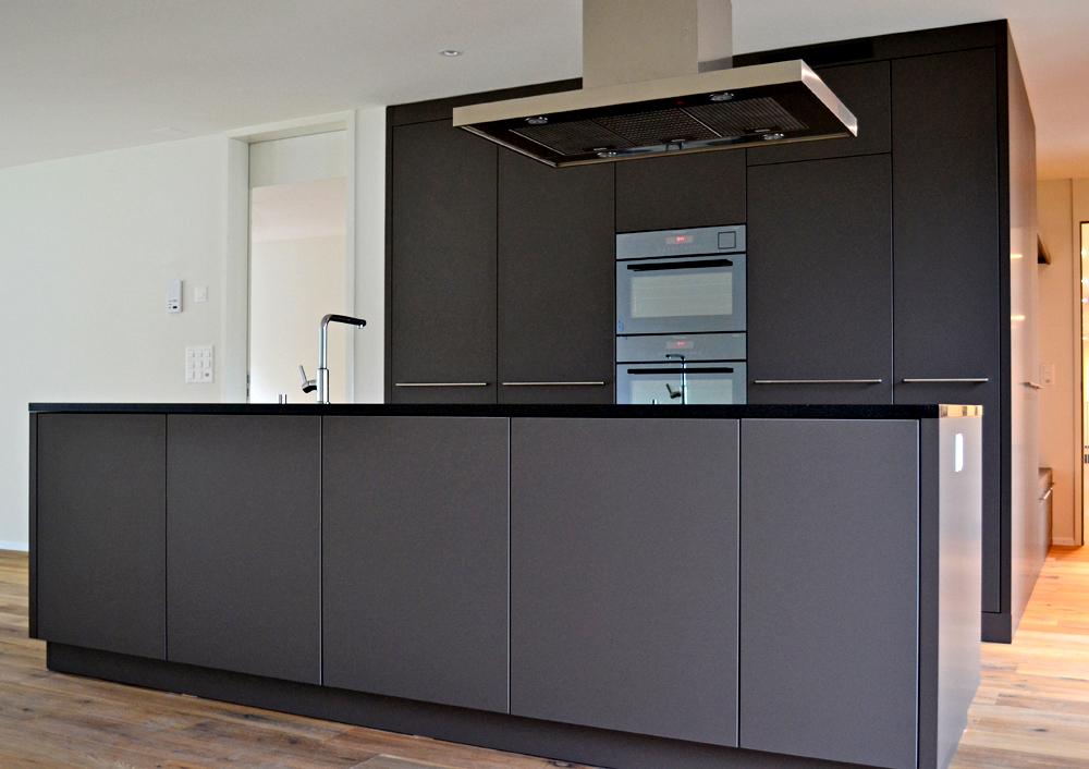 garderobe kompakt perfect large size of garderobe vintage kompakt garderobe jones xcm eiche. Black Bedroom Furniture Sets. Home Design Ideas